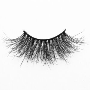 Thick Lashes LD-17