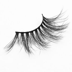 Thick Lashes LD-16