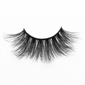 Thick Lashes LD-18