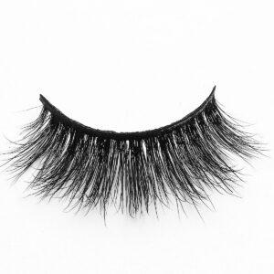 cheap mink eyelashes ln56