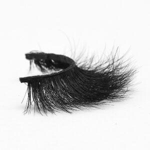 wholesale mink lashes bulk LN48