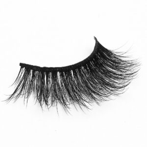 Inquiry for 3D mink lashes wholesale ln57