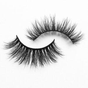 make my own lashes brand ln50