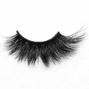 False lashes Wholesale LN44