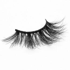 mink eyelash vendors usa ln66