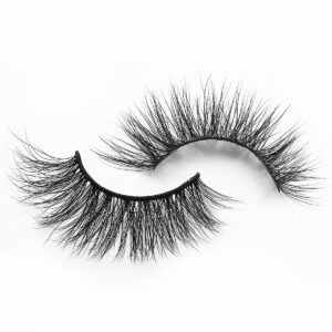 long mink lashes wholesale LN60