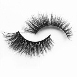 dubai eye lashes wholesale market ln65
